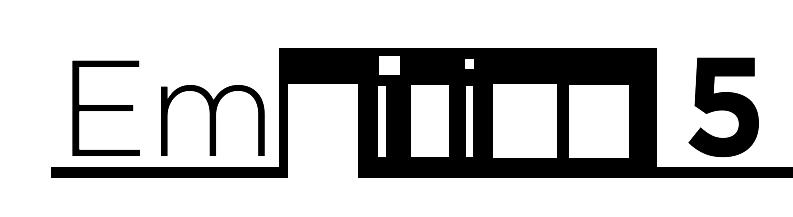 logo_empirica